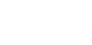 Steger Consulting