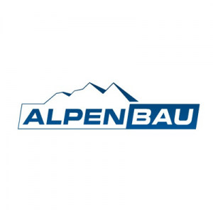 Alpenbau GmbH