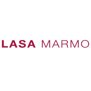 Laaser Marmorindustrie GmbH