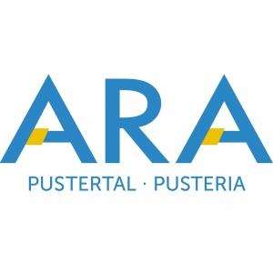ARA Pustertal AG